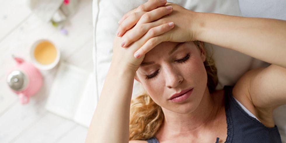 migraine_blog
