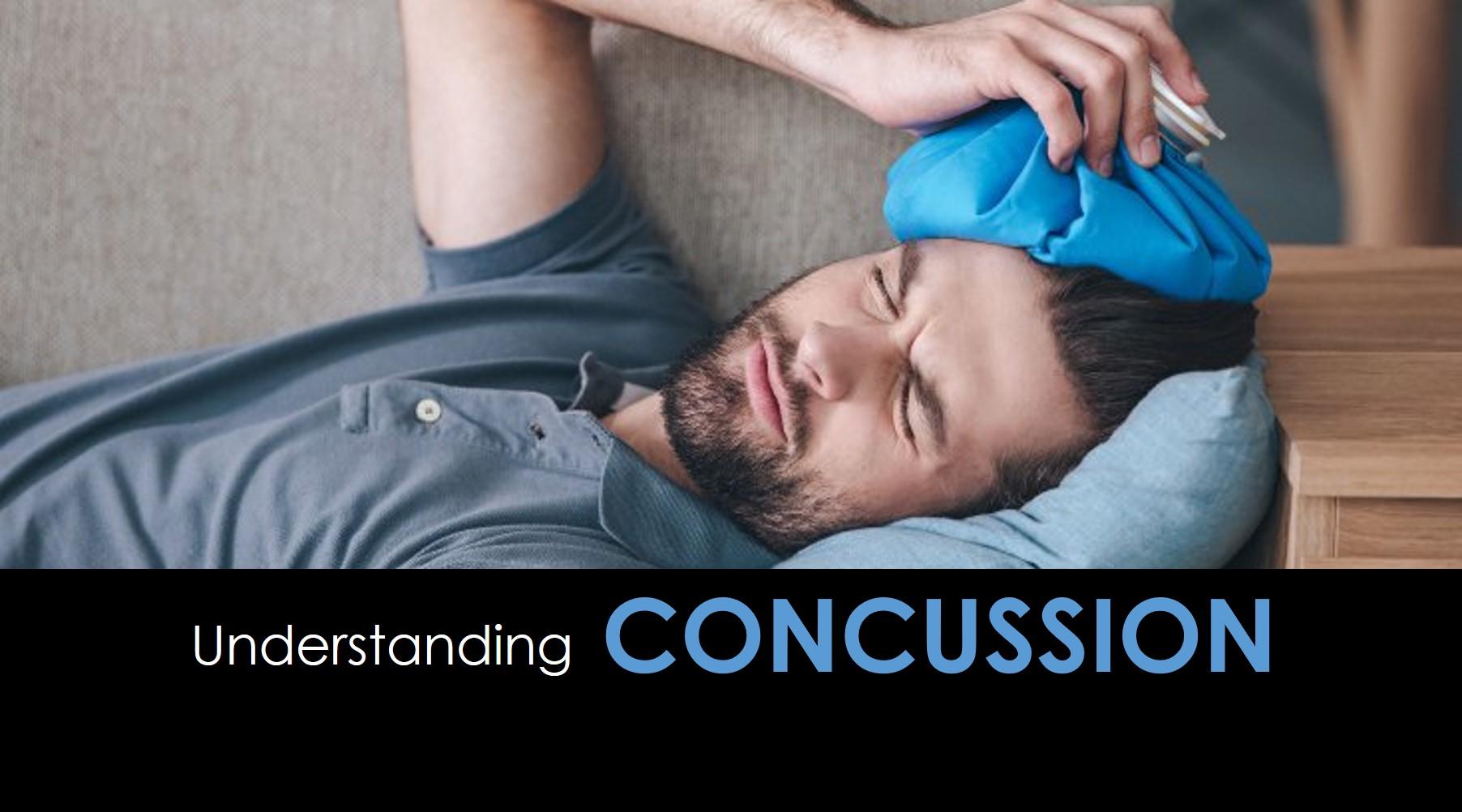 ConcussionMain
