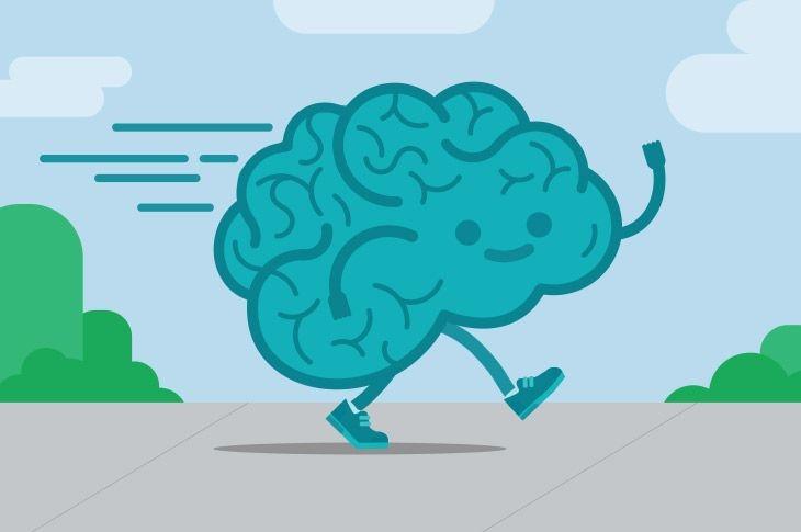 Brain_Blog