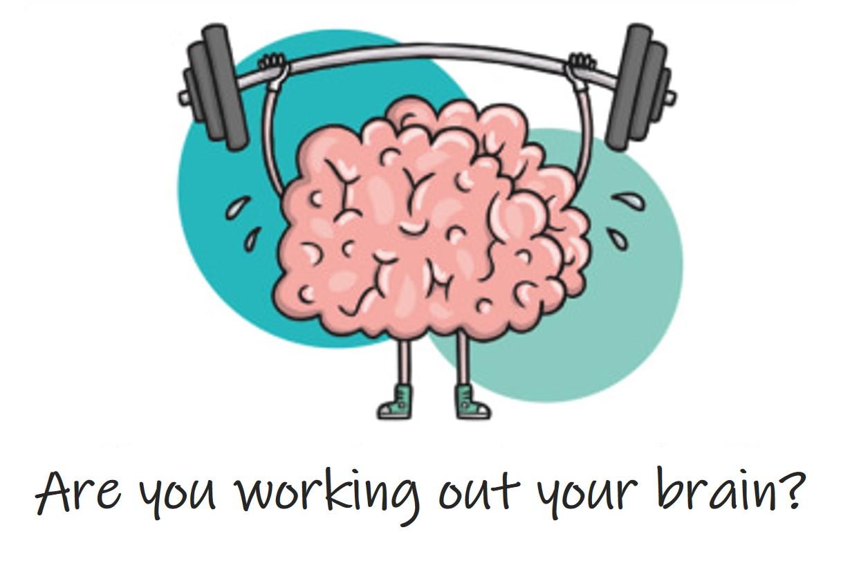 brain_workout