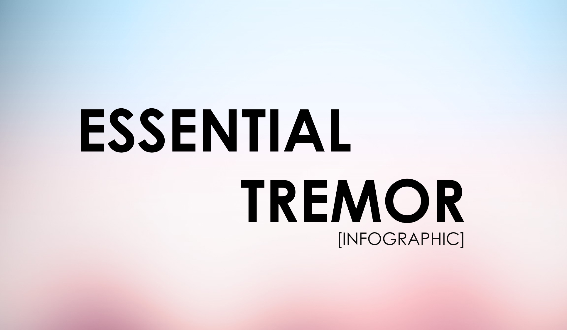 ESSENTIAL_TREMOR_MAIN