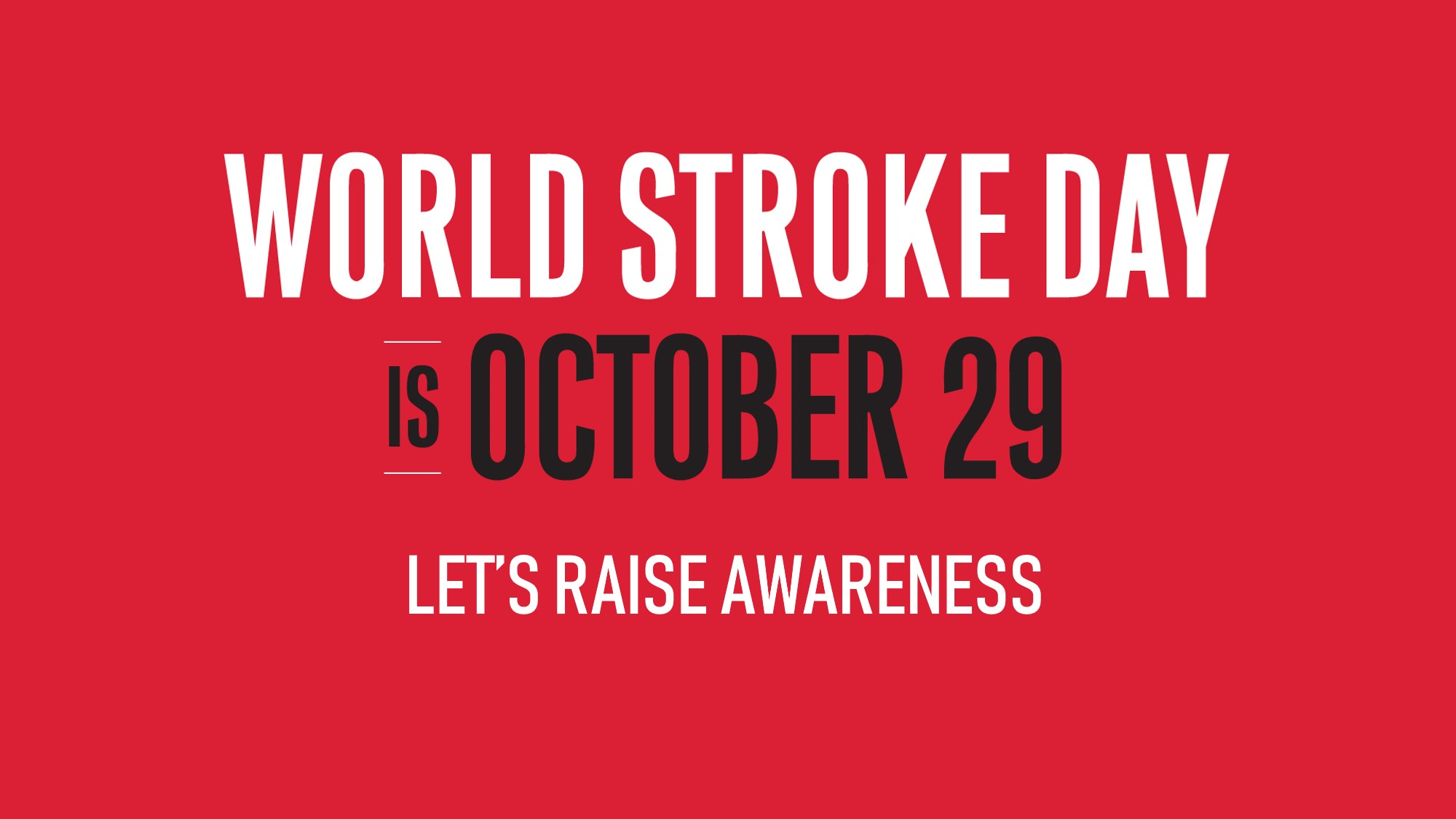 STROKE_AWARENESS