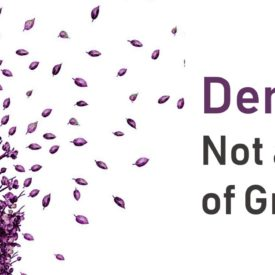 Demenait_not_aging